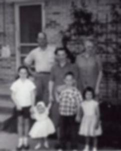 bjb family photo.jpg