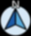 Logo-Nordline.png