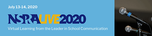 nspra-live-2020-banner-800x190.png