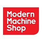 modern-machine-shop-logo.jpg