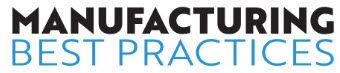 manufacturing_best_practices.jpg