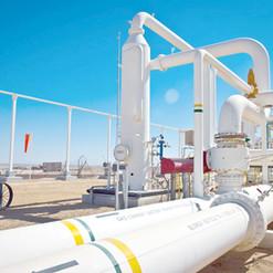 Petroleum ONG Oman