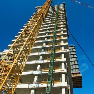 architecture-building-business-1451416.j