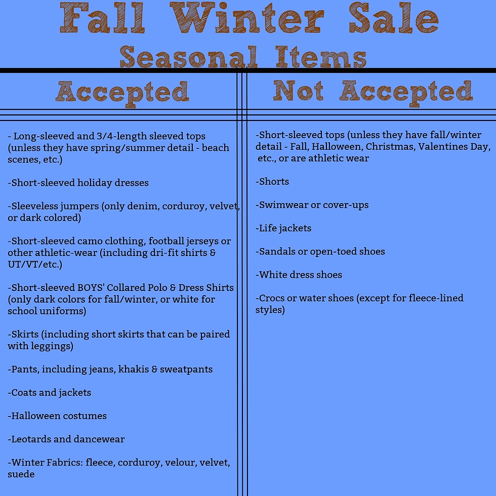 Fall Seasonal Items Accepted_1_1 copy (1).png