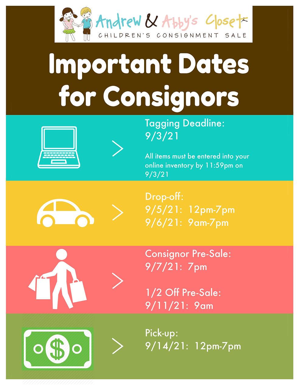 Important Consignor Dates Fall 21 copy (1).jpg