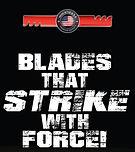 strikewithforceblades1.jpg