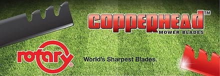 CopperheadBladesAd.jpg