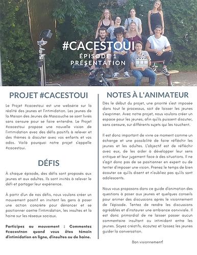 Présentation_Projet_#cacestoui.png