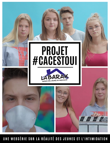 Projet #CACESTOUI.png