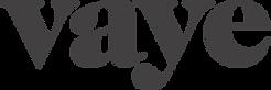 vaye_new_logo_grey_x50@2x.png