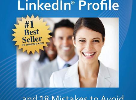 How to Write a Killer LinkedIn® Profile