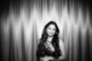 Purnima Nath