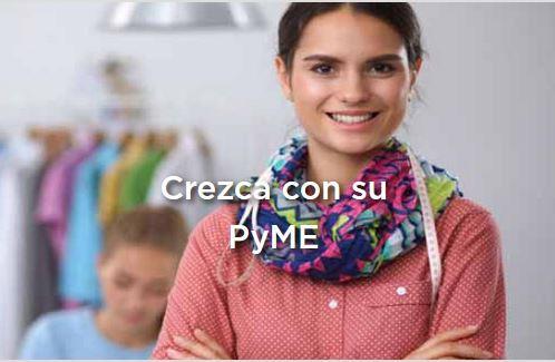 CREZCA.JPG