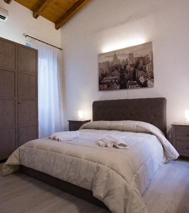 Modern Clean Rooms