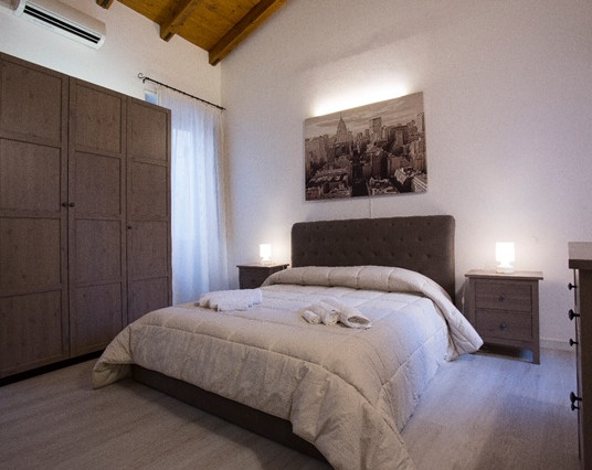 Immaculate Cozy Rooms