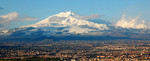Sicily and Mt. Etna.jpg