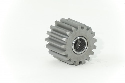 Part# 9AX-5112 / Short Pinion Assy