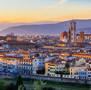 City of Firenze