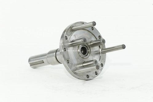 Part# 48X-5103 / Maintenance Kit 5108C