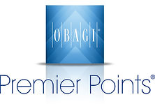 Obagi Premier Points at Cantrell MD