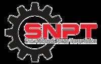 SNPT-Logo.png
