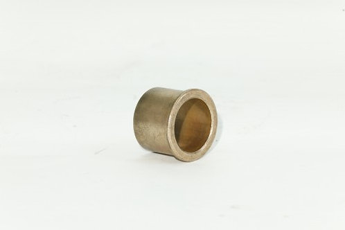 Part# 6213 / Bushing
