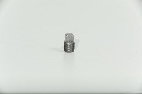 Part# 2115 / Pipe Plug
