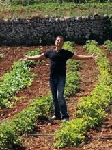 chef puglia farm garden.jpg