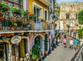 Sicily Shopping.jpg