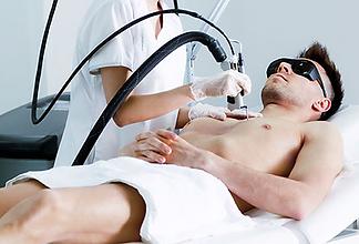 Cantrell MD Men Laser 2.png