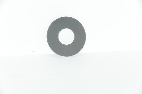 Part# 9E-5105 / Washer
