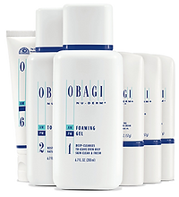 obagi_product_01.png