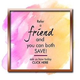 refer friend.jpg