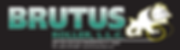Brutus Roller LLC