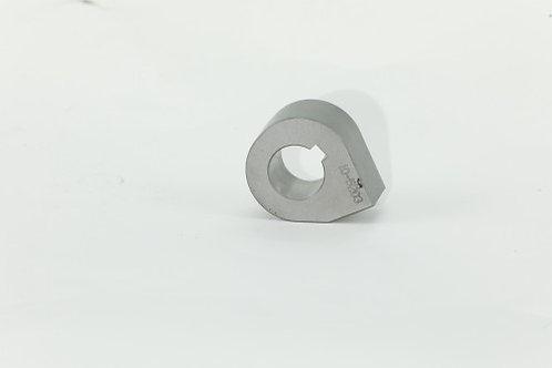 Part# 10-5203 / Cam, Non-Locking