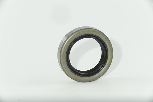 Part# 20186 / Oil Seal