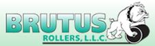 Brutus Roller, LLC