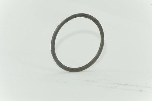 Part# 5088 / Snap Ring