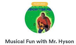 gigsalad musical fun.JPG