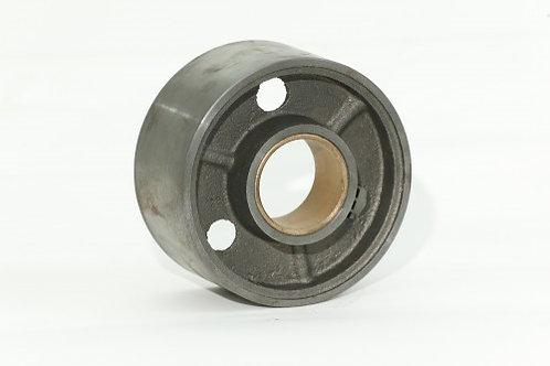 Part# 7AX-5101 / Gear Drum Assy