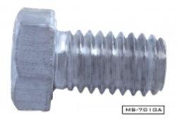 Brutus MS 7010A Hex Head Cap Screw