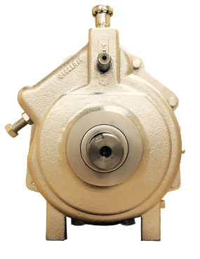 Model 5102