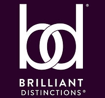 Brilliant Distinctions at Cantrell MD