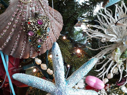 Ornaments and Decorations