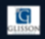 MLGlisson Insurance