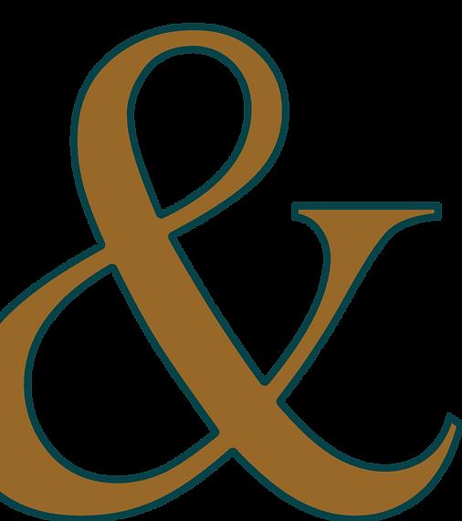 Sicily and Beyond Logo