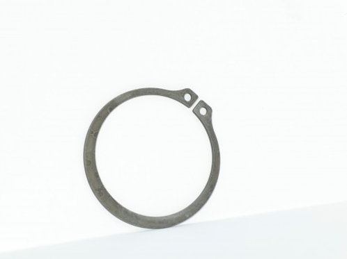 Part# 5054 / Snap Ring