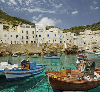 Sicily.jpeg