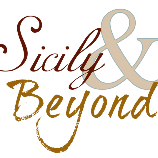 Sicily and Beyond Travel