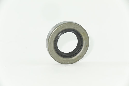 Part# 2076 / Oil Seal